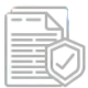 Contrato_icono-removebg-preview